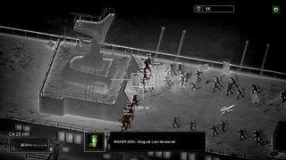 Zombie Gunship Survival image 4 Thumbnail