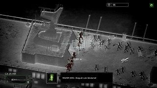 Zombie Gunship Survival imagen 4 Thumbnail