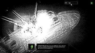 Zombie Gunship Survival image 7 Thumbnail