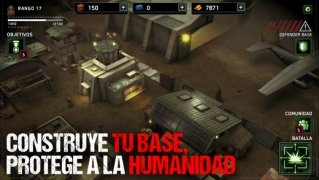 Zombie Gunship Survival bild 4 Thumbnail