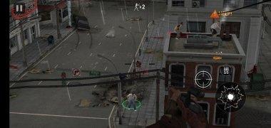 Zombie Hunter Sniper imagen 10 Thumbnail