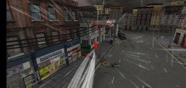 Zombie Hunter Sniper imagen 12 Thumbnail