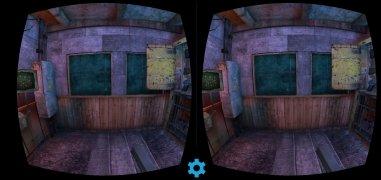 Zombie Shooter VR imagen 2 Thumbnail