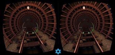 Zombie Shooter VR imagen 3 Thumbnail