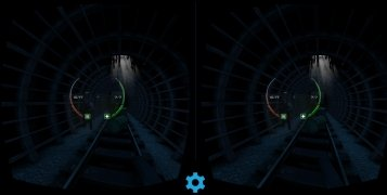 Zombie Shooter VR imagen 4 Thumbnail