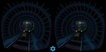 Zombie Shooter VR imagen 5 Thumbnail