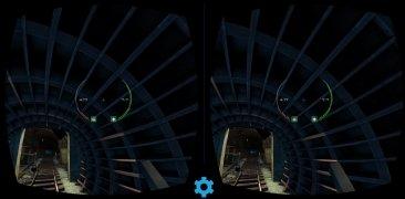 Zombie Shooter VR imagen 6 Thumbnail