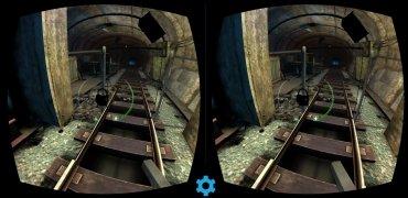 Zombie Shooter VR imagen 7 Thumbnail