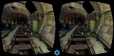 Zombie Shooter VR imagen 8 Thumbnail