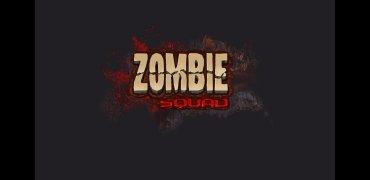 Zombie Squad imagen 2 Thumbnail