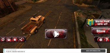 Zombie Squad imagen 3 Thumbnail