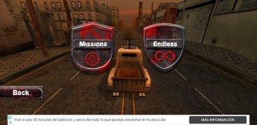 Zombie Squad imagen 8 Thumbnail