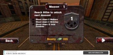 Zombie Squad imagen 9 Thumbnail