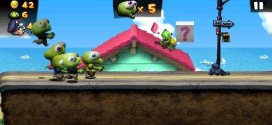 Zombie Tsunami imagen 8 Thumbnail