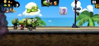 Zombie Tsunami imagen 9 Thumbnail