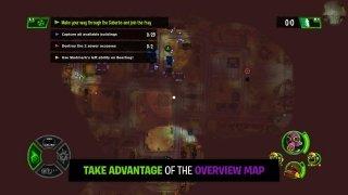 Zombie Tycoon imagen 2 Thumbnail