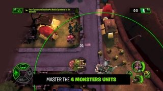 Zombie Tycoon image 3 Thumbnail