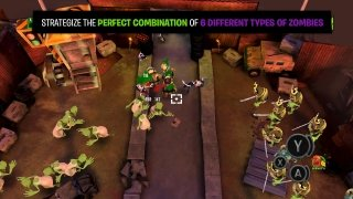 Zombie Tycoon imagem 4 Thumbnail