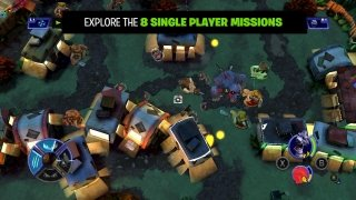 Zombie Tycoon image 5 Thumbnail