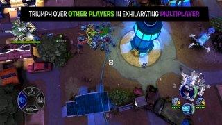 Zombie Tycoon imagen 6 Thumbnail