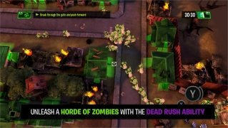 Zombie Tycoon image 7 Thumbnail