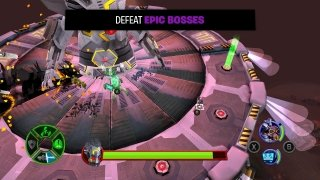 Zombie Tycoon image 8 Thumbnail