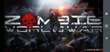Zombie World War imagen 2 Thumbnail
