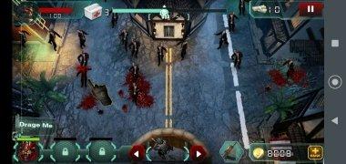 Zombie World War imagen 3 Thumbnail