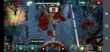 Zombie World War imagen 4 Thumbnail