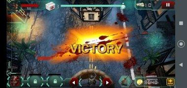 Zombie World War imagen 5 Thumbnail