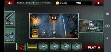 Zombie World War imagen 9 Thumbnail