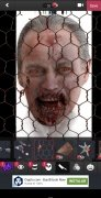 ZombieBooth imagen 2 Thumbnail