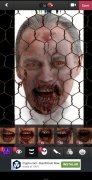 ZombieBooth immagine 3 Thumbnail