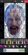 ZombieBooth immagine 4 Thumbnail