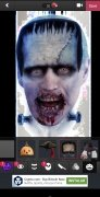 ZombieBooth imagen 5 Thumbnail
