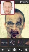 ZombieBooth imagem 3 Thumbnail