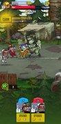 Zombieland imagen 1 Thumbnail