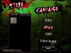 Zombilution immagine 5 Thumbnail