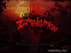 Zombilution image 6 Thumbnail