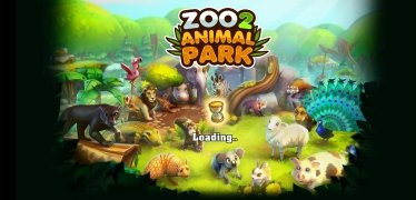 Zoo 2 imagen 1 Thumbnail