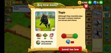 Zoo 2 imagen 10 Thumbnail