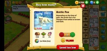 Zoo 2 imagen 12 Thumbnail