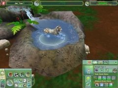Endangered Species image 2 Thumbnail