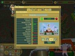 Extinct Animals immagine 4 Thumbnail