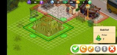 ZooCraft imagen 3 Thumbnail