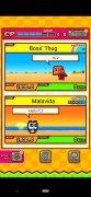 ZOOKEEPER BATTLE image 4 Thumbnail