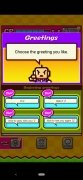 ZOOKEEPER BATTLE imagen 9 Thumbnail