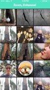 Zoom, Enhance! imagen 2 Thumbnail