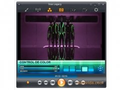 Zoom Player image 3 Thumbnail