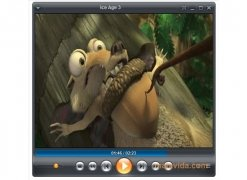 Zoom Player imagen 4 Thumbnail